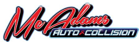 3-McAdams-Auto-And-Collision-Logo-251-649-0002